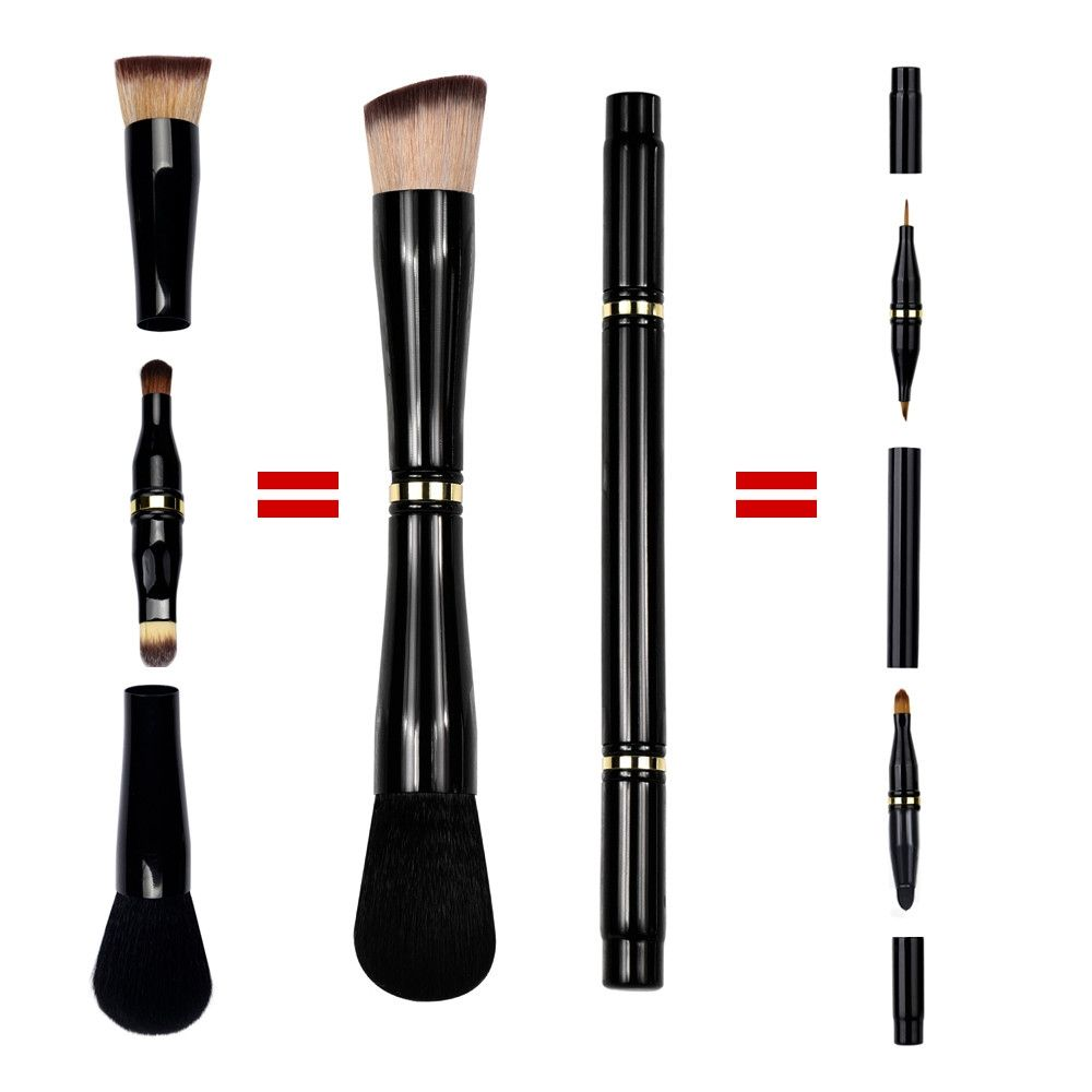 Makeup brushes kenya