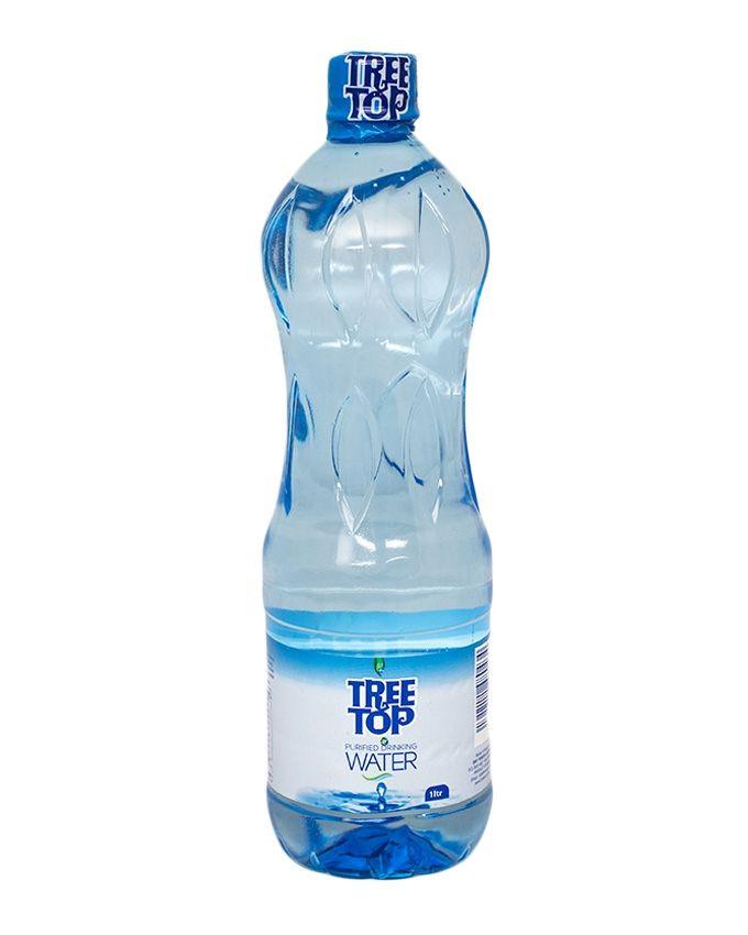 Water Bottle Kenya: Water - Buy Online