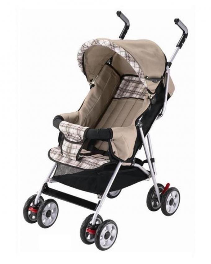 Best Travel Baby Walker
