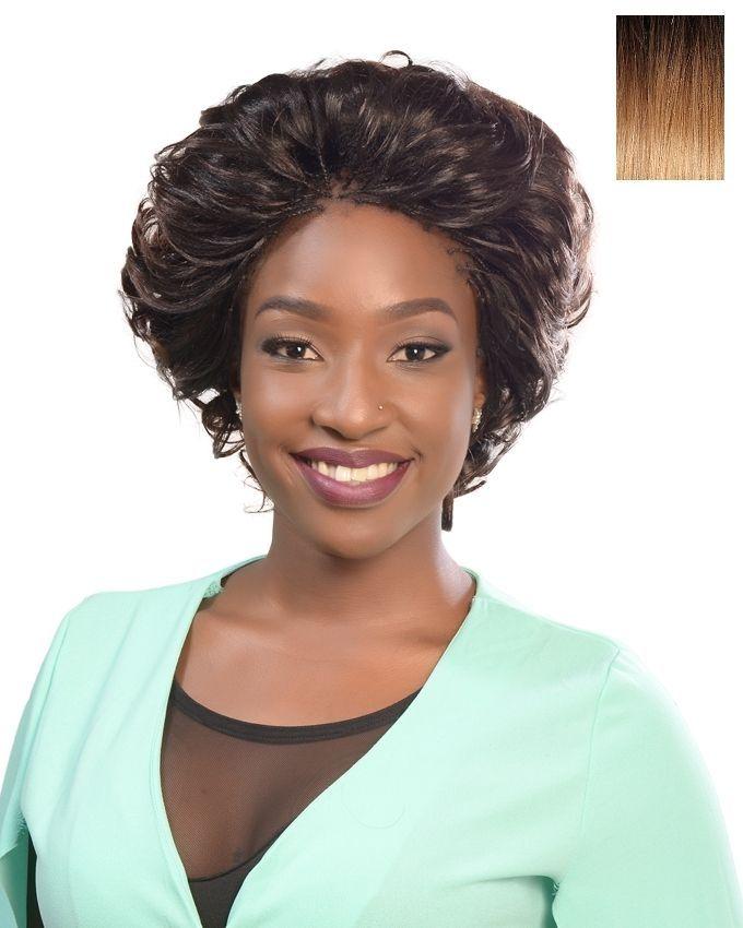 Darling Betty Weave No 2 27 Buy Online Jumia Kenya