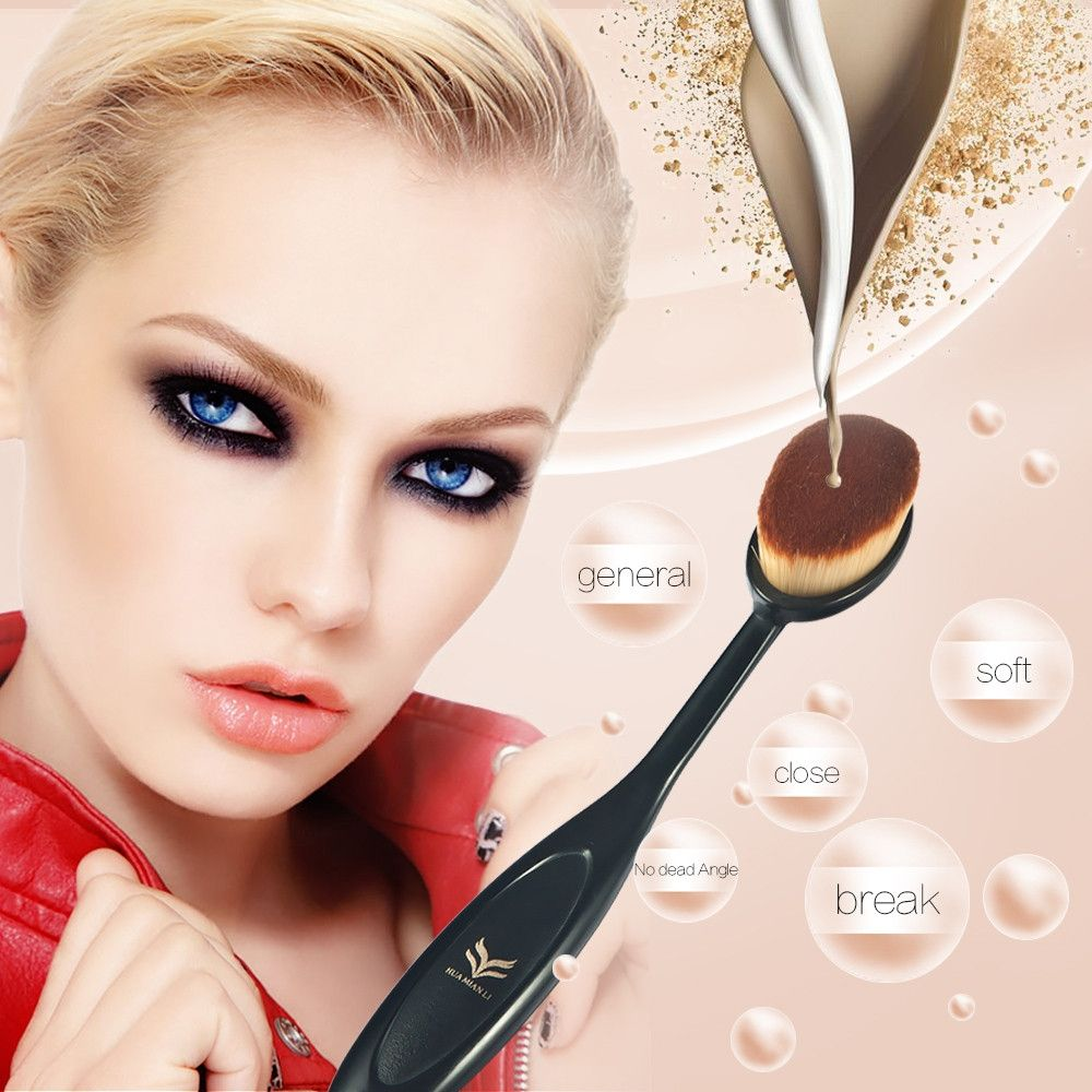brush single girls Shopping for cheap single brush at hi girl store and more from makeup brushes,brush cleaner,mermaid makeup brushes,mask brush,face mask brush,concealer brush on aliexpresscom ,the leading trading marketplace from china.