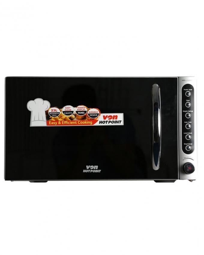 Microwave Buy Online Jumia Kenya