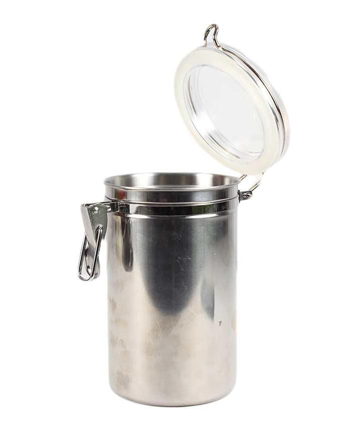 kitchen canisters and jars buy online jumia kenya retro kitchen canisters shop collectibles online daily