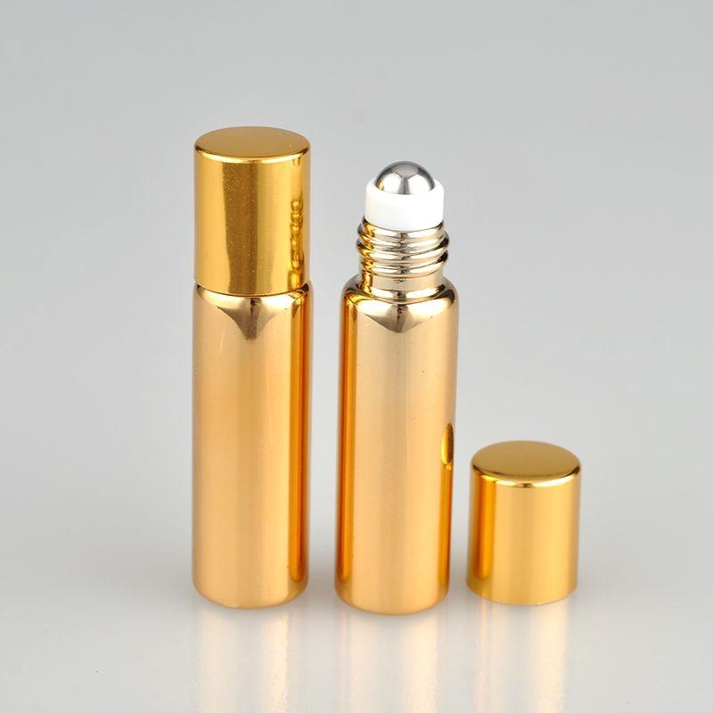 Perfume Refill Kenya