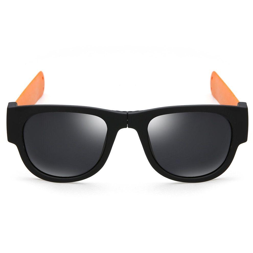 Fashion 8170 Fashion Men Women PC Fame Pop Sunglasses ...