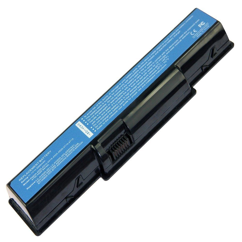 how to buy laptop battery