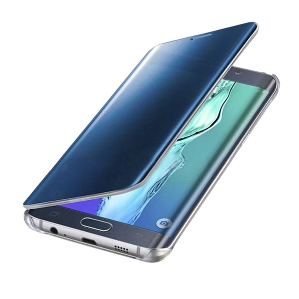 how to connect samsung s7 to pc