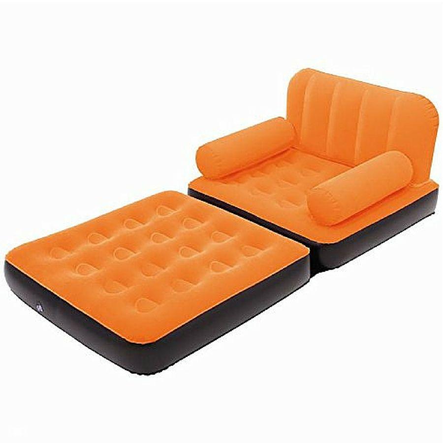 Sectional Sofa Buy Online Jumia Kenya