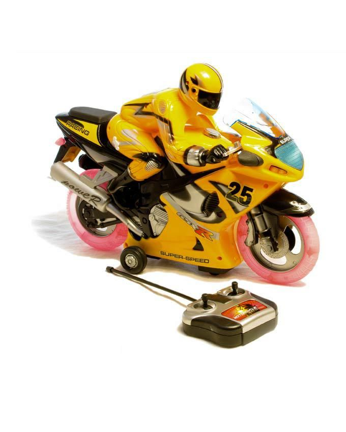 Toys And Treasures : Tiny treasures baby kids toys buy online jumia kenya