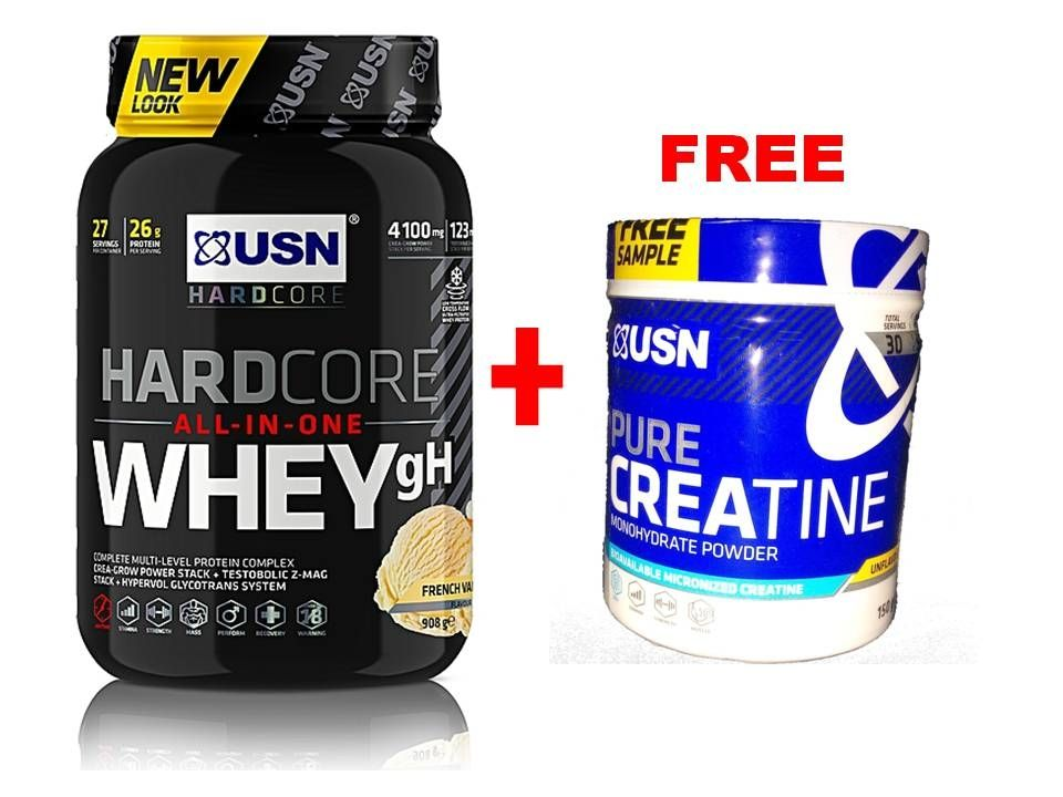 usn muscle anabolic 4kg