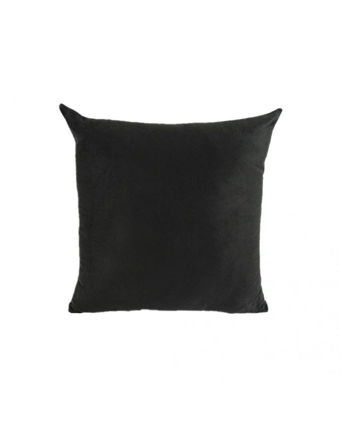 Decorative Pillows at Jumia Kenya