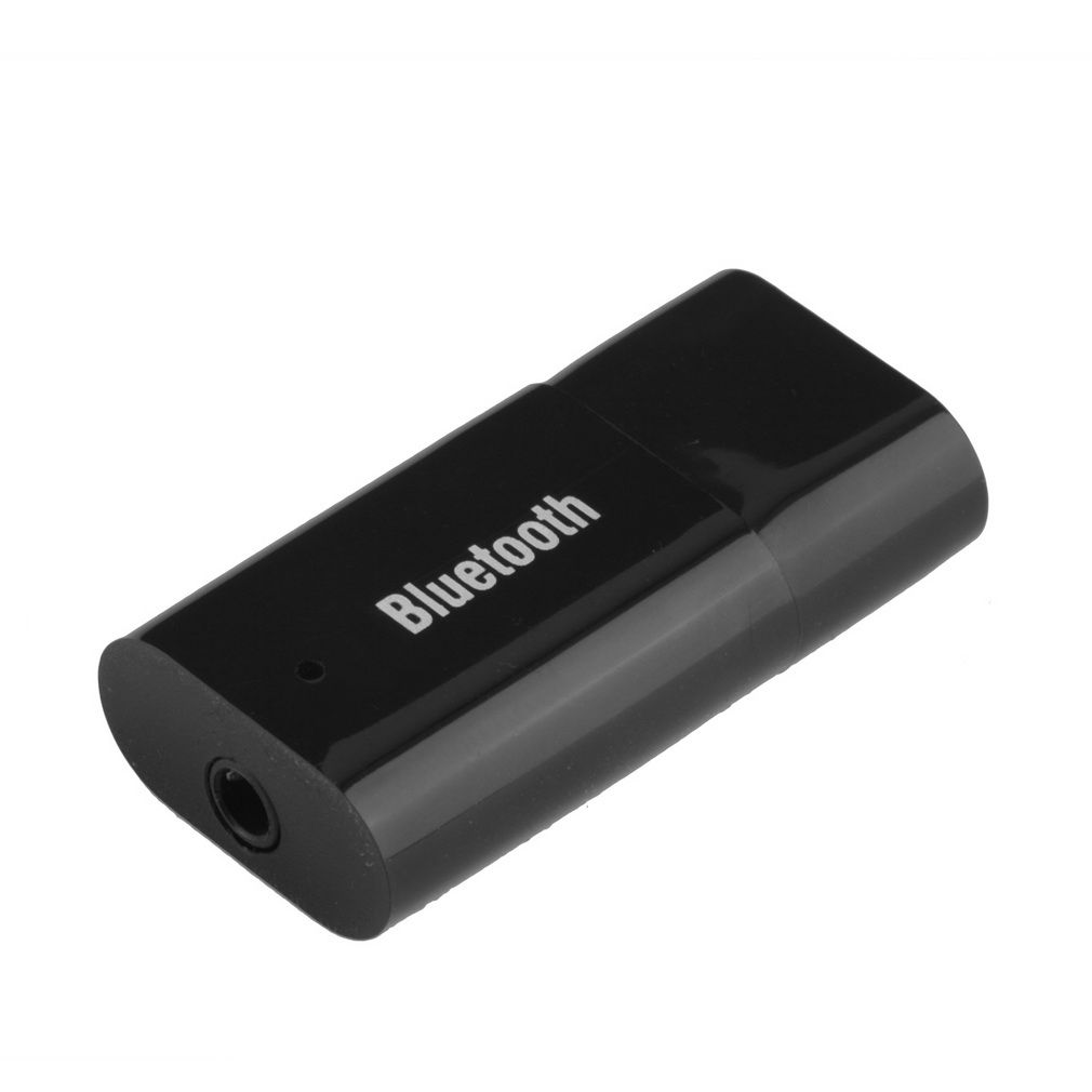 generic usb bluetooth music stereo wireless audio receiver adapter for car home use buy online. Black Bedroom Furniture Sets. Home Design Ideas