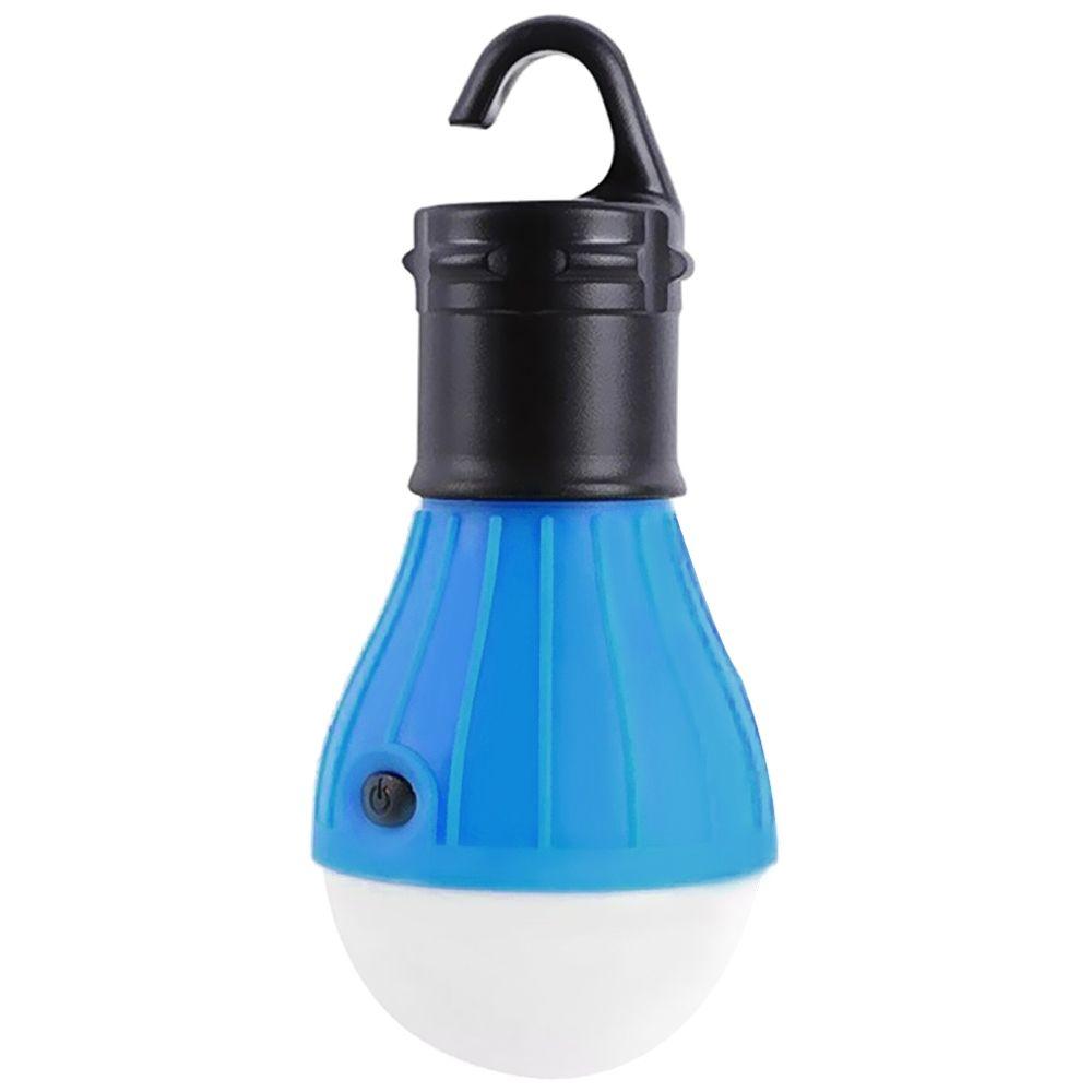 Wall Light Jumia: Generic Outdoor Hanging LED Camping Lamp Tent Night Light