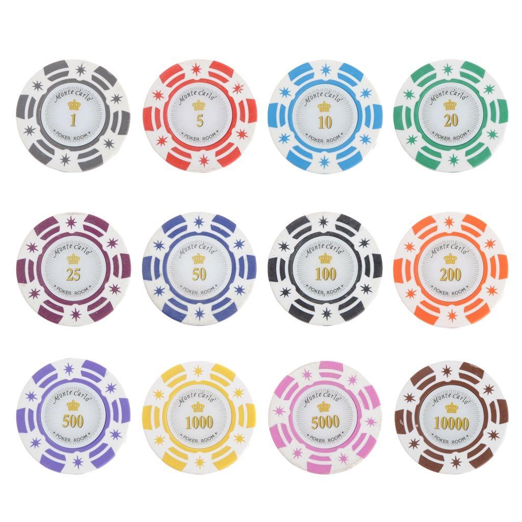 how to play poker mahjong