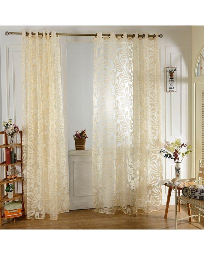 Kitchen Curtains In Kenya: Home Decor - Buy Online