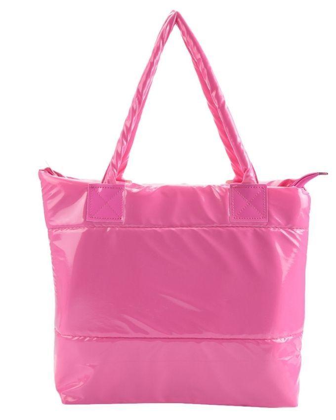 ladies handbags pink - photo #28