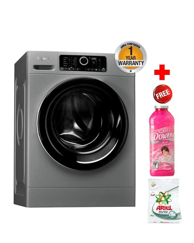 washing machines buy online jumia kenya. Black Bedroom Furniture Sets. Home Design Ideas