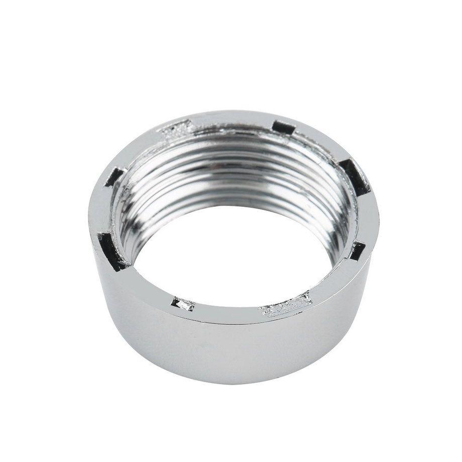 Allwin The Faucet Diverter Valve Adapter Kitchen Sink To Garden Hose Adapter New Buy Online