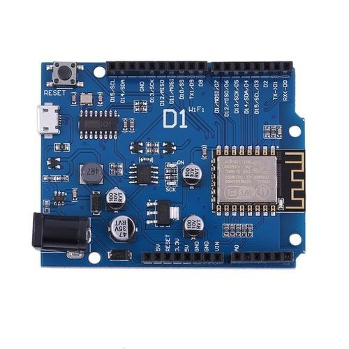 Generic for arduino multi function unor expansion