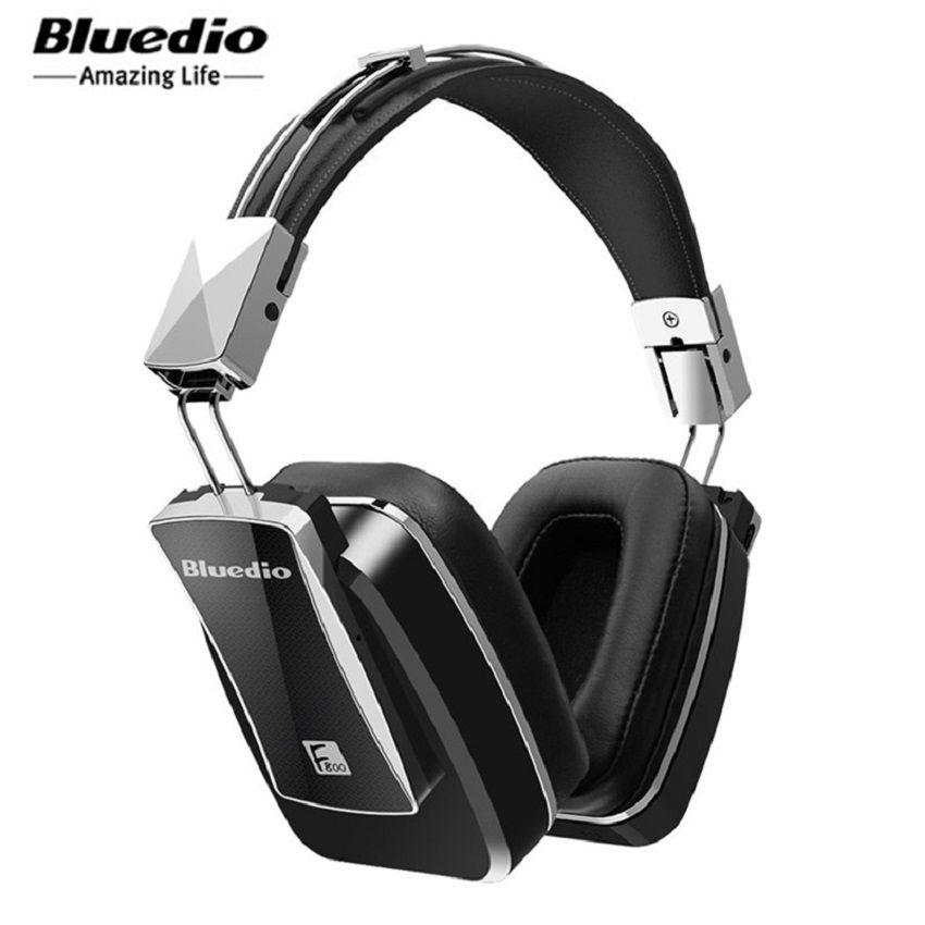 bluedio f800 anc noise cancelling bluetooth headset black buy online jumia kenya. Black Bedroom Furniture Sets. Home Design Ideas