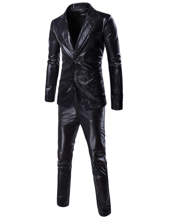 Blazers Jumia: Men's Suits & Blazers