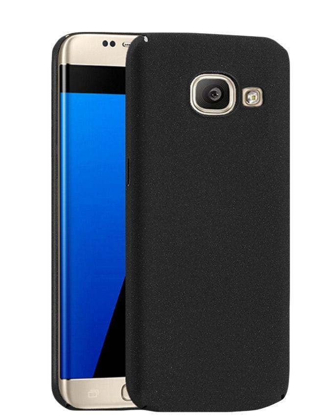 "Sacala Samsung Galaxy J5 Prime 5.0"" Back Cover"