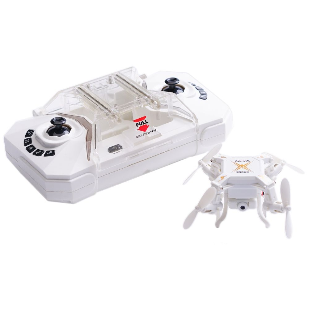 wifi controlled drone with Generic 127w Wifi Fpv 2 4ghz 4ch 6 Axis Gyro 0 3mp Rtf Remote Control Mini Pocket Drone White 535769 on Generic 127w Wifi Fpv 2 4ghz 4ch 6 Axis Gyro 0 3mp Rtf Remote Control Mini Pocket Drone White 535769 additionally Cheerwing Syma X5sw V3 Fpv Drone additionally Hackers In Residence The Tethered Quad in addition Revell Control X Spy 2 Wifi Quadcopter Rtf Drone moreover Anura Flying Camera Drone By Aericam.