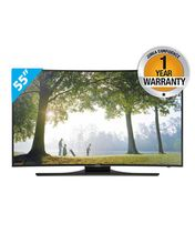 Televisions In Kenya Buy Tvs In The Online Shop Jumia