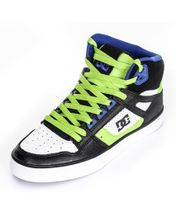 Shop DC Shoes, Clothing and Accessories Online at. discount
