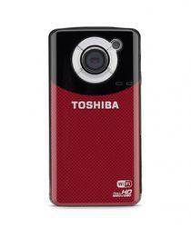 Digital Cameras | Buy Digital Cameras Online