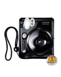 digital camera digital camera accessories jumia kenya. Black Bedroom Furniture Sets. Home Design Ideas