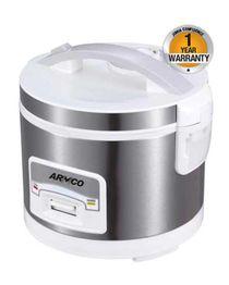 Small Kitchen Appliances Jumia Kenya