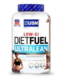 nrg fuel anabolic mass gain