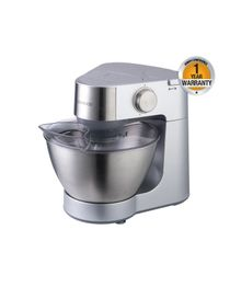 Blender Machine & Mixer Jumia Kenya