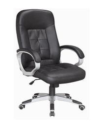 Home Office Furniture Jumia Kenya