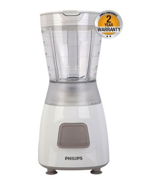 philips hr2056 daily collection blender white buy online jumia kenya. Black Bedroom Furniture Sets. Home Design Ideas
