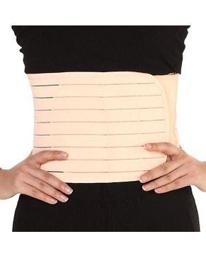 Kelu Venture Slimming Belt - Beige | Buy online | Jumia Kenya