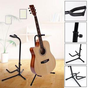 Buy Kid S Musical Instruments Online Jumia Kenya