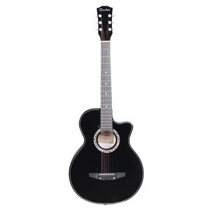 Musical Instruments Buy Musical Equipment Online Jumia Kenya