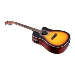 Semi Acoustic Guitar Available Best Price Online Jumia Kenya