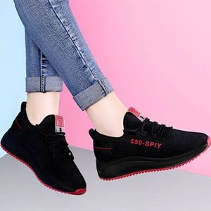 ladies sneakers jumia