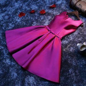 Bridesmaid Dresses Available Best Price Online Jumia Kenya
