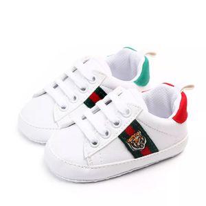 Buy Baby Boy's Shoes Online | Jumia Kenya