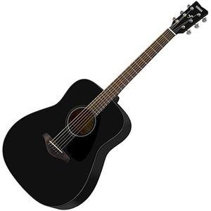Buy Happy Musical Instruments Online At Best Prices In Kenya Jumia Ke