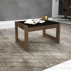 Coffee Tables Buy Coffee Tables Online Jumia Kenya