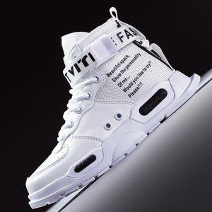 balenciaga shoes jumia