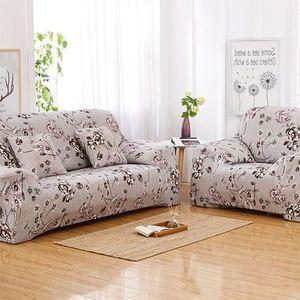 Tables Shop Living Room Tables Online Jumia Kenya