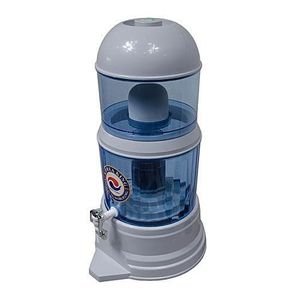 Buy Korea King Water Dispensers online at Best Prices in Kenya | Jumia KE