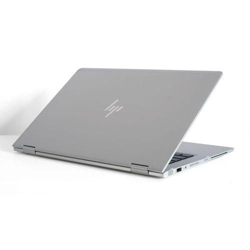 ELITEBOOK X360-1030 G7 CORE I7 16GB/512GB /SSD