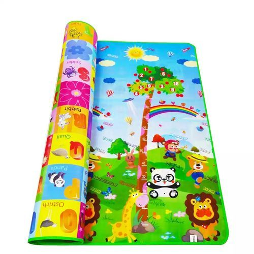 Generic Baby crawling play mat @ Best Price Online   Jumia ...